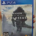 bd-ps4-shadow-of-the-colossus-reg-all