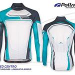 jersey-sepeda-pol-speed-centro-black-torquise-long-sleeves