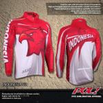 jersey-sepeda-pol-indonesia-v2-long-sleeves