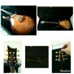 jual-prs-paul-reed-smith-mccarty-2002-made-in-usa-murah