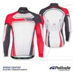 jersey-sepeda-pol-speed-centro-black-red-long-sleeves