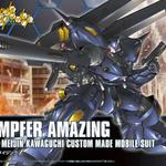 hg---hgbf-1-144-ppms-18e-kampfer-amazing---gundam-build-fighters