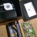 lost-vape-efusion-duo-dna-133200