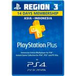 playstation-plus-14-days-subcription-region-3-asia