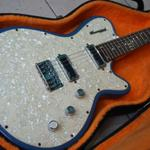godin-radiator-made-in-canada-parts-usa-not-fender-musicman-ibanez-suhr-prs-gibson