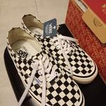 vans-authentic-anaheim-checkerboard