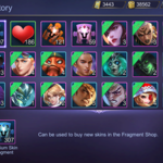 jual-id-akun-mobile-legends--ml--rank-epic-lv30-max--for-ios