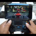 itech-ipega-9028-with-touchpad-gamepad-android-ios-pc