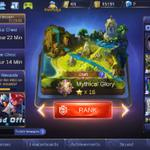 akun-mobile-legend-mythic-murah