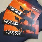 voucher-outback-steakhouse-seharga-600k