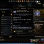 jual-steam-wallet-murah-untuk-beli-zen-di-dampd-neverwinter-server-pc-dragon