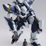 metal-build-arbalest-veriv---full-metal-panic-invisible-victory