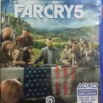 ps4-bd-far-cry-5-reg3