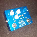 hbe-paradrive-overdrive-n-boost