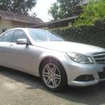 mercy-c200-cgi-amg-avantgarde-facelift-a-t-matic-2014