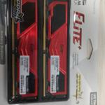 memory-ram-ddr4-team-elite-dual-chanel-2x-4gb