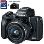 canon-m50-kit-1545is-stm--new-datascrip