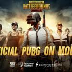 jasa-top-up-cash-uc-pubg-mobile-verified-seller