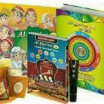 buku-anak-alquranku-for-kids