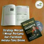 buku-marketing-jualan-dari-fb