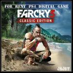 ps4-far-cry-3-classic-edition-for-rent-original-digital-game