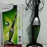 vacuum-cleaner-electrolux