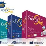 paperone-a4-70-gr