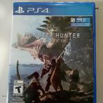 monster-hunter-world-reg-all-ps4-mulus-harga-terjun-payung