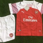 jersey-kids-go-arsenal-2018-2019