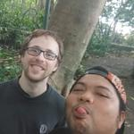 guide-and-transport-cheap-in-bali