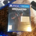 uncharted-the-lost-legacy-ps4