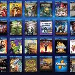 playstation-vita-games