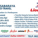agen-mmbc-tour-and-travel