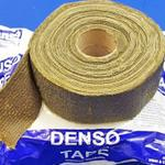 denso-tape-50mmwrapping-isolasi-pipa-2-inch