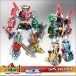 rare-toynami-ultimate-ex-voltron-golion-king-of-beast