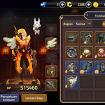 dragon-nest-m-id2-priest-murah