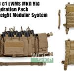 pantac-c1-lwms-mkii-rig-with-hydration-pack-cordura---cb