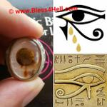 eye-of-horus-all-seing-eye-666