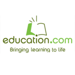 educationcom