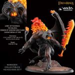 weta-lord-of-the-rings---the-balrog---demon-of-shadow-and-flame-statue