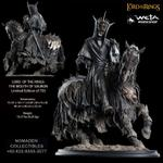 weta-lord-of-the-rings-the-mouth-of-sauron-statue-lotr