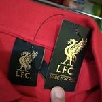 polo-shirt-liverpool-original