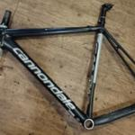 frame-dan-groupset-cannondale-caad-12