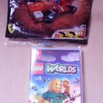 paket-hemat-lego-worlds-plus-amiibo-pikachu-nintendo-switch