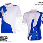 jersey-sepeda-poll-strato-short-sleeves