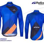 jersey-sepeda-poll-chevronic-blue-long-sleeves