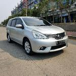 nissan-all-new-grand-livina-xv-a-t-2013-superb-low-km