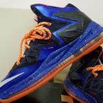 nike-lebron-x-10-elite-super-hero-44-original-not-xiii-xiv-13-14-kd-kobe-jordan