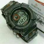 jam-tangan-pria-digitec-2085-black-grey-original