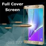 tempered-glass-full-3d-samsung-a7-2016anti-gores-kacacurved-warna